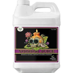 Advanced Nutrients Voodoo Juice, 500mL