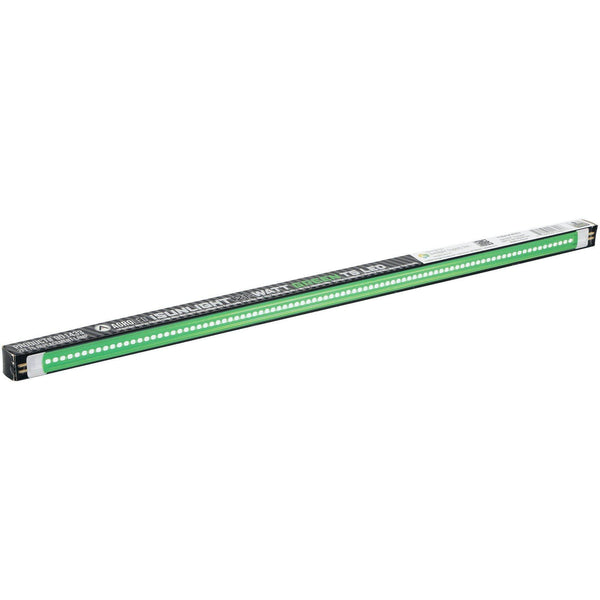 Agroled Isunlight® 21 Watt T5 Green Led Lamp 2 Fluorescent | Lamps