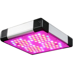 AgroLED® Dio-Watt™ 288, 175W Full Spectrum Low Pro