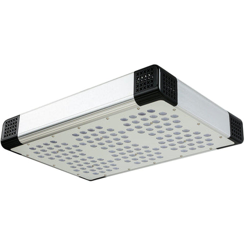 AgroLED® Dio-Watt™ 432, 265W Full Spectrum Low Pro
