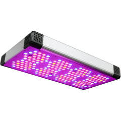 AgroLED® Dio-Watt™ 576, 330W Full Spectrum Low Pro