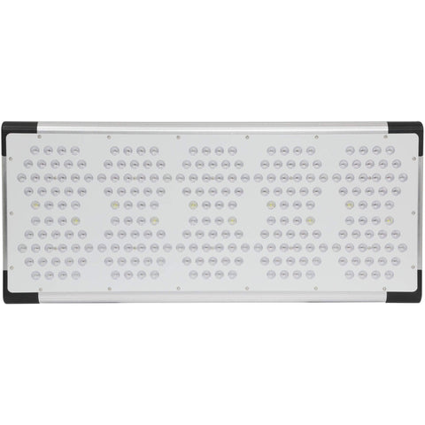 AgroLED® Dio-Watt™ 720, 450W Full Spectrum Low Pro LED Grow Light