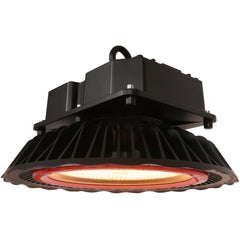 AgroLED® Sun Par™ 390 LED Fixture 2K Red, 120 / 240V