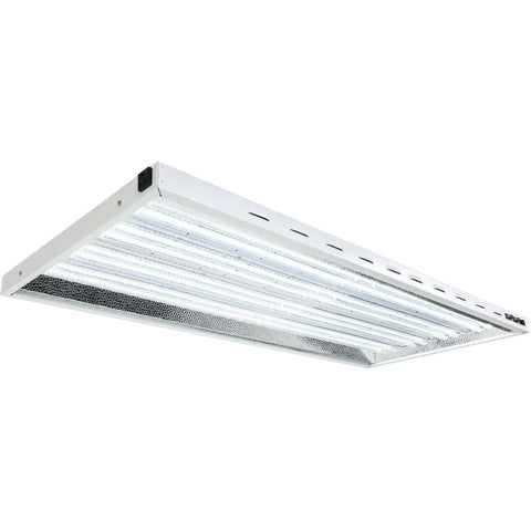 AgroLED® Sun® 411 Veg LED Fixture, 6500K  + Blue + UV