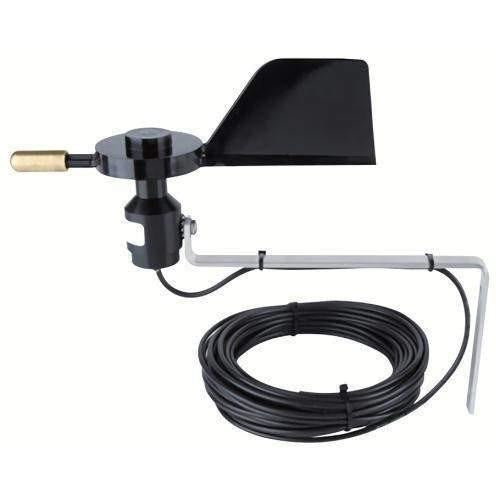 Agrowtek Wind Direction Vane Sensor (4/Cs)