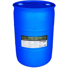 Alchemist™ Isopropyl Alcohol 99.9%, 55 Gal | Special Order Only