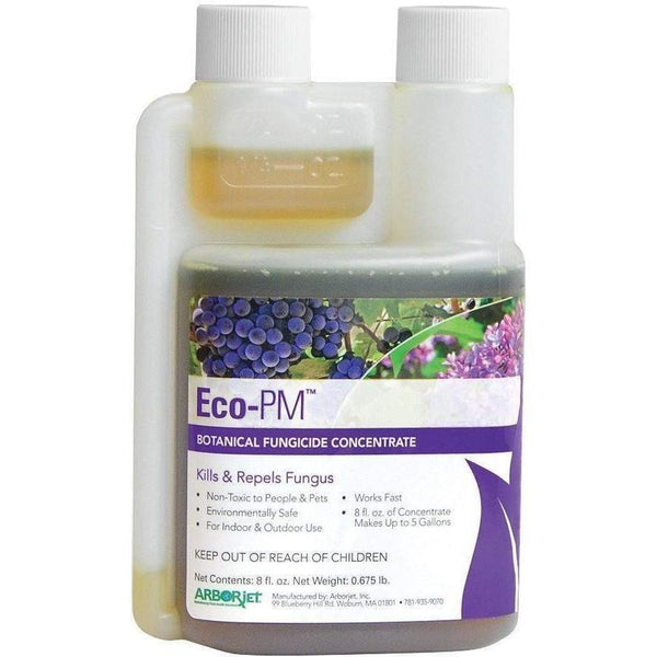 Arborjet® Eco-Pm Concentrate 8 Oz Plant Pests | Insect Control