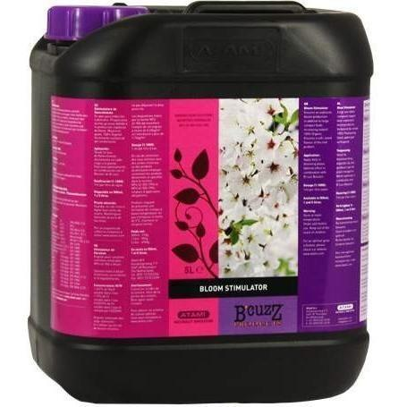 Bcuzz® Bloom Stimulator 10L | Special Order Only Nutrients Liquid