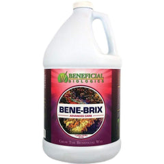 Beneficial Biologics Bene-Brix, gal