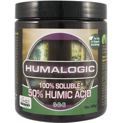 Beneficial Biologics HUMALOGIC, 12 oz