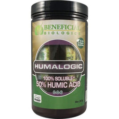 Beneficial Biologics HUMALOGIC, 20 oz