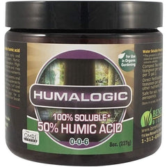 Beneficial Biologics HUMALOGIC, 8 oz