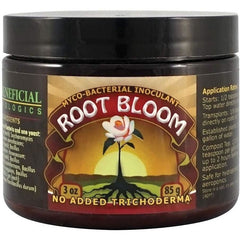Beneficial Biologics Root Bloom, 3 oz