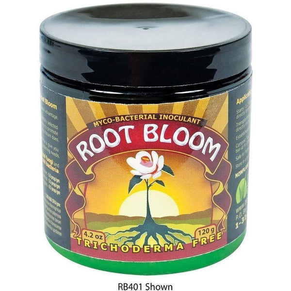 Beneficial Biologics Root Bloom 64 Oz | Special Order Only Nutrients Microbes