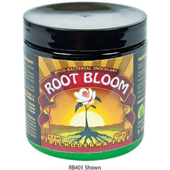 Beneficial Biologics Root Bloom, 64 oz | Special Order Only