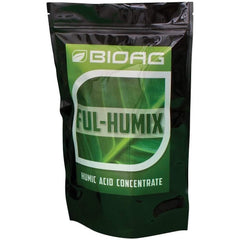BioAg Ful-Humix®, 5 lb | Special Order Only