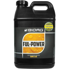 BioAg Ful-Power®, 2.5 gal