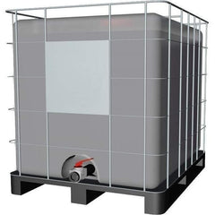 BioAg Ful-Power®, 275 gal | Special Order Only