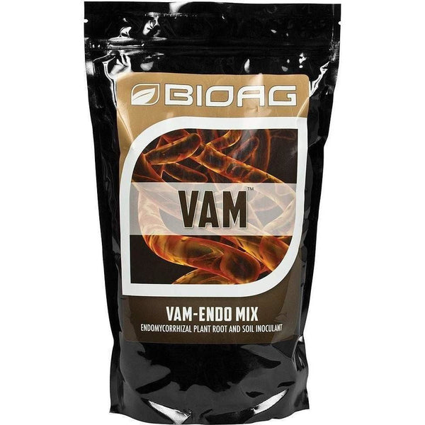Bioag Vam Endo-Mix Kg Nutrients | Beneficial Microbes