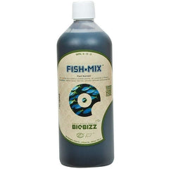 BioBizz® Fish-Mix™, 1L