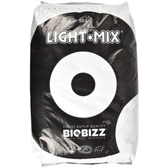 BioBizz® Light-Mix®, 50L