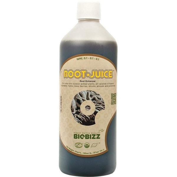 Biobizz® Root-Juice 1L Nutrients | Liquid