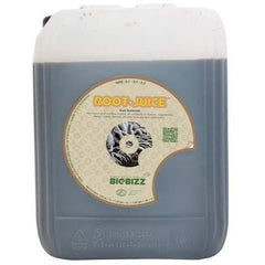 BioBizz® Root-Juice™, 200L | Special Order Only