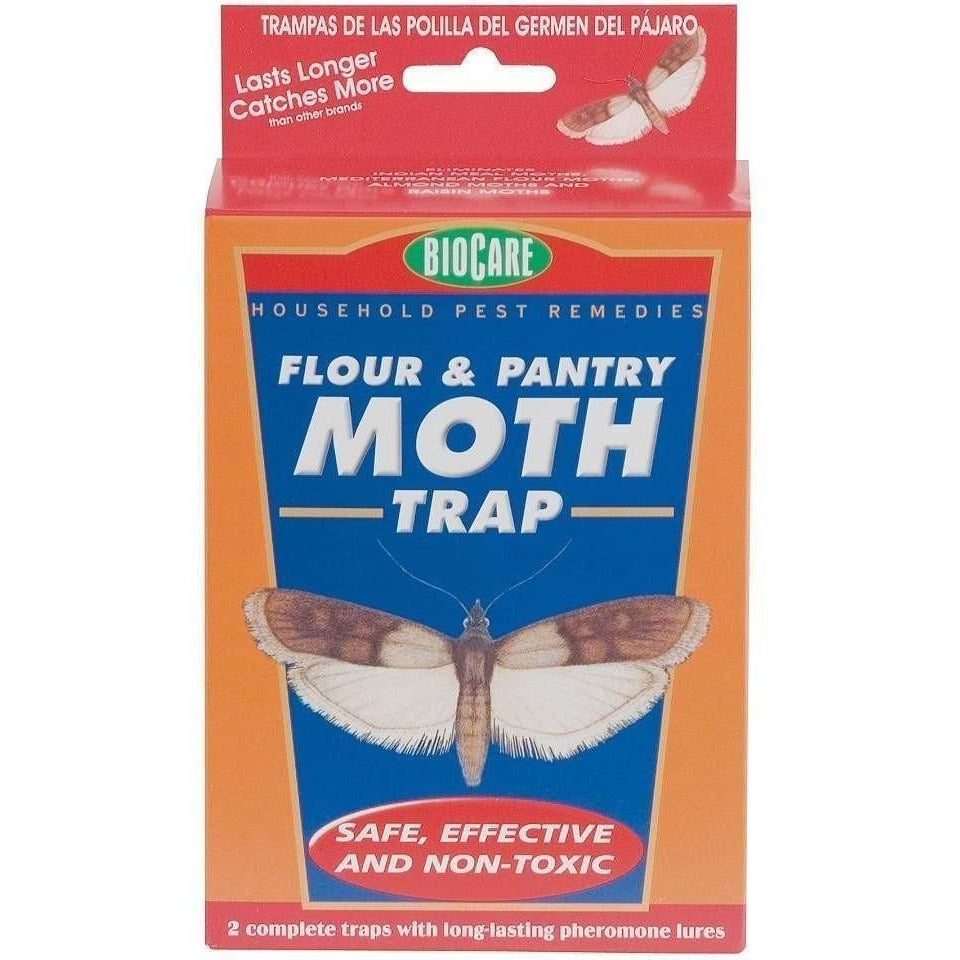 BioCare Flour and Pantry Moth Trap