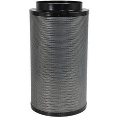 "Black Ops® Carbon Filter 10"" x 24"" 850 CFM"