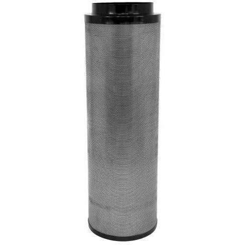 Black Ops® Carbon Filter 14 X 50 Xl 3500 Cfm Air Purification | Filters