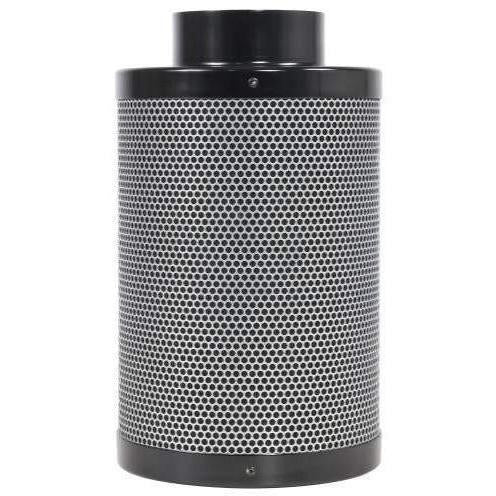 Black Ops® Carbon Filter 4 X 12 200 Cfm Air Purification | Filters
