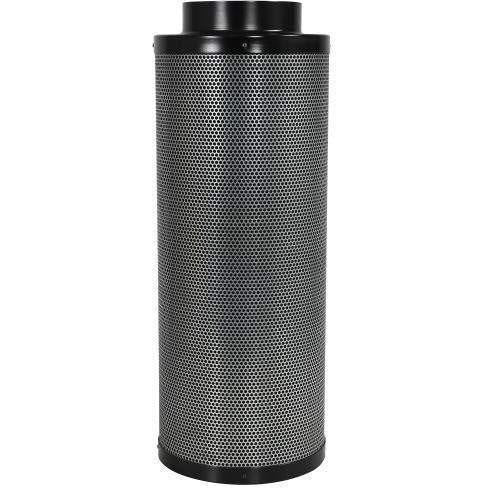 Black Ops® Carbon Filter 6 X 24 550 Cfm Air Purification | Filters