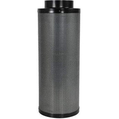 "Black Ops® Carbon Filter 6"" x 24"" 550 CFM"
