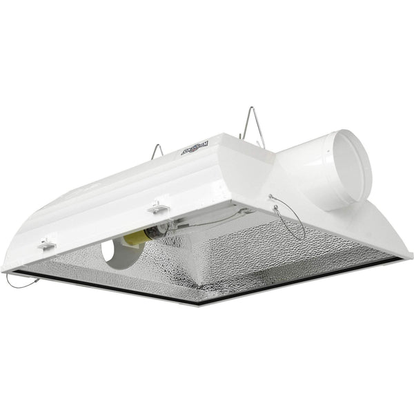Blockbuster® 6 Air-Cooled Gen3 Hid Reflector | Reflectors