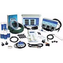 Bluelab Dosetronic® Peridoser Kit | Special Order Only
