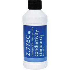 Bluelab® EC Solution, 250 mL