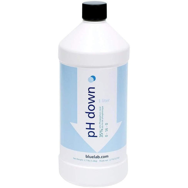 Bluelab® pH Down, L
