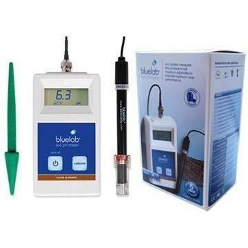 Bluelab® Soil Ph Meter Meters |