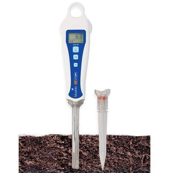 Bluelab® Soil pH Pen