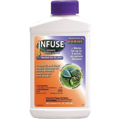 Bonide® INFUSE Concentrate, 8 oz