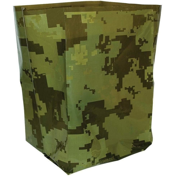Botanicare® Camo Grow Bag, 30 gal