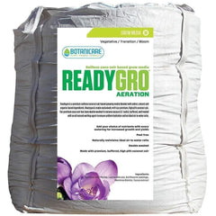 Botanicare® ReadyGro™ Aeration Formula Tote, 2 cu yd | Special Order Only