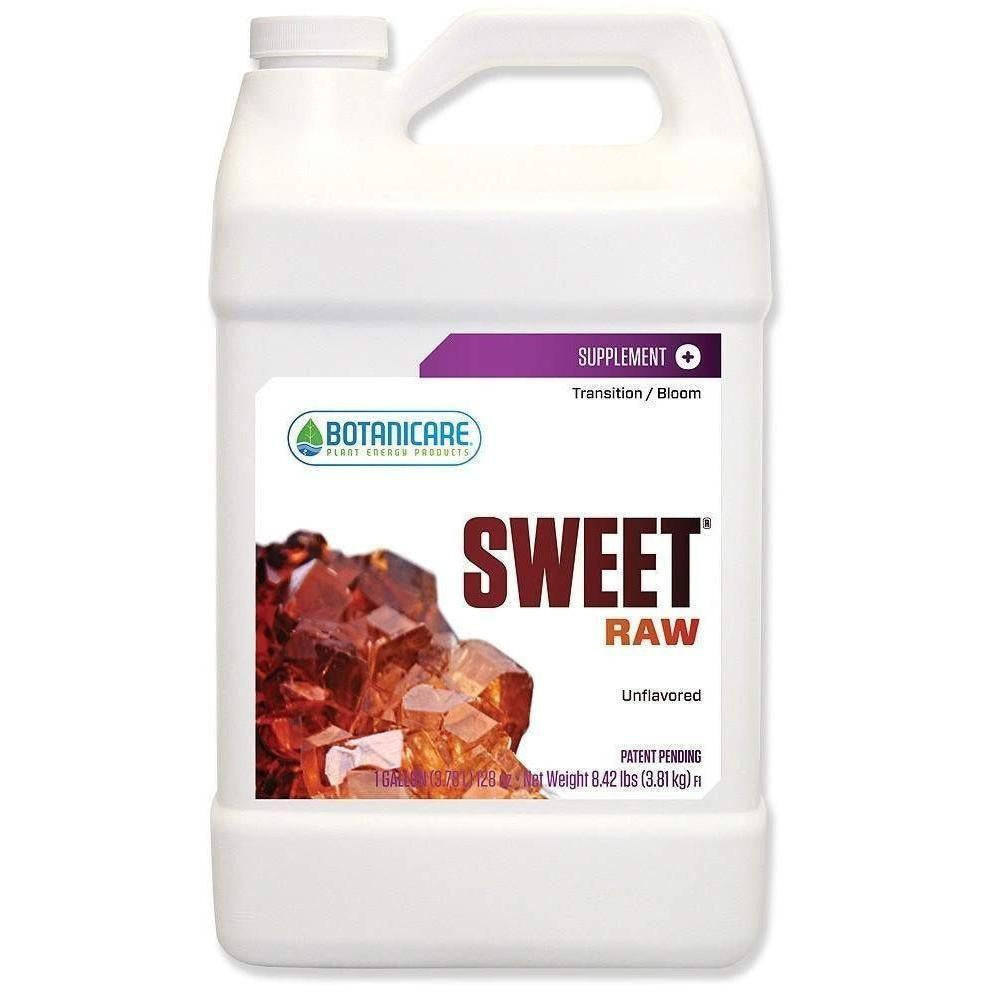 Botanicare® Sweet® Raw, gal