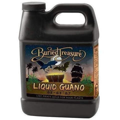 Buried Treasure® Liquid Guano, qt