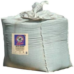 Bu's Blend Biodynamic® Compost, 2 yd | Special Order Only