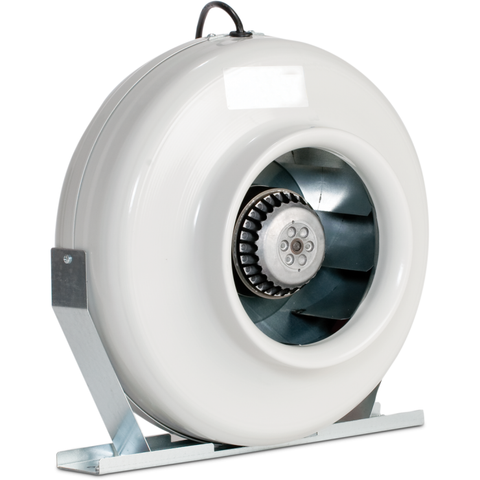 "Can-Fan® HO, 6"", 381 cfm"