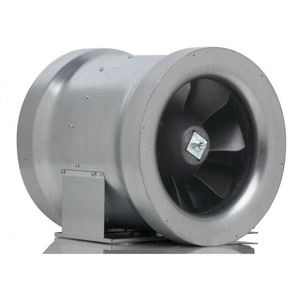 Can-Fan® Max Fan 12 1709 Cfm | Bullet & In-Line Fans