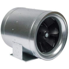 "Can-Fan® Max Fan, 14"", 1700 CFM"