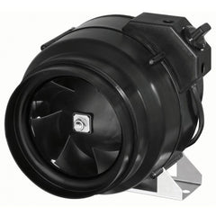 "Can-Fan® Max Fan, 6"", 334 CFM"