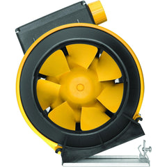 "Can-Fan® Max-Fan™ PRO SERIES 10"", 1057 cfm"
